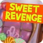 The Sweet Revenge game