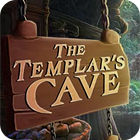The Templars Cave game