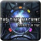 The Time Machine: Trapped in Time game