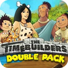 The Timebuilders Double Pack game