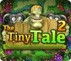 The Tiny Tale 2 game