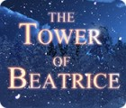 The Tower of Beatrice game