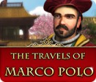 The Travels of Marco Polo game