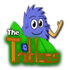 The Tribloos 2 game