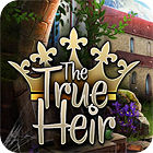 The True Heir game