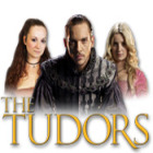 The Tudors game