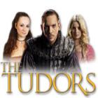 The Tudors game