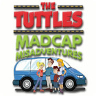 The Tuttles Madcap Misadventures game