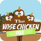 The Wise Chicken Free game