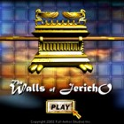 The Walls of Jericho game