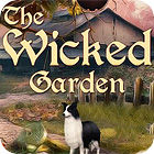 The Wicked Garden game