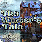 The Winter's Tale game