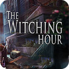 The Witching Hour game