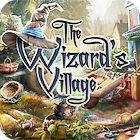 The Wizard's Village game