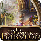 The Wonder Of Babylon game