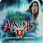 Theatre of the Absurd. Collector's Edition game
