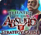 Theatre of the Absurd Strategy Guide game