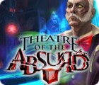 Theatre of the Absurd game
