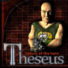 Theseus: Return of the Hero game