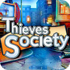 Thieves Society game