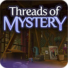 Threads of Mystery game