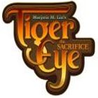 Tiger Eye: The Sacrifice game
