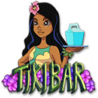 Tikibar game