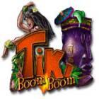Tiki Boom Boom game