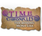 Time Chronicles: The Missing Mona Lisa game