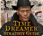 Time Dreamer Strategy Guide game