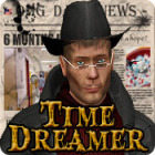 Time Dreamer game