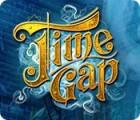 Time Gap game