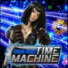 Time Machine - Rogue Pilot game