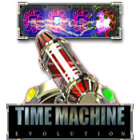 Time Machine: Evolution game