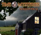 Time Mysteries: Inheritance game