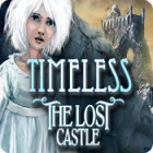 Timeless 2: The Lost Castle game