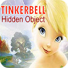 Tinkerbell. Hidden Objects game