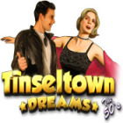 Tinseltown Dreams: The 50s game