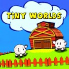 Tiny Worlds game