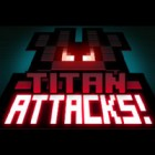 Titan Attacks game