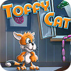 Toffy Cat game