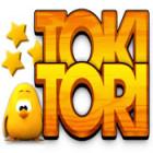 Toki Tori game