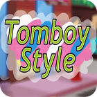 Tomboy Style game