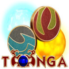 Tonga game