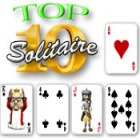 Top 10 Solitaire game
