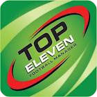 TopEleven – Be a Football Manager game