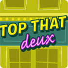 Top That Deux game