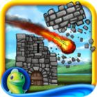 Toppling Towers game