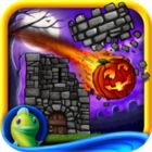Toppling Towers: Halloween game