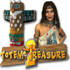 Totem Treasure 2 game